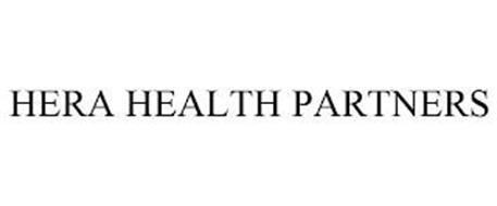 HERA HEALTH PARTNERS