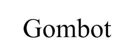 GOMBOT