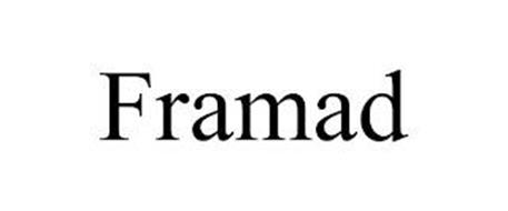 FRAMAD