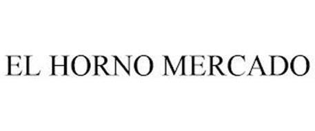 EL HORNO MERCADO