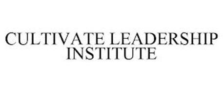 CULTIVATE LEADERSHIP INSTITUTE