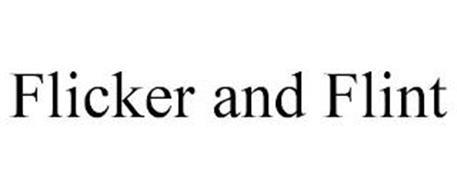 FLICKER AND FLINT