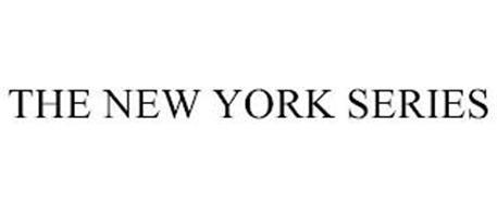 THE NEW YORK SERIES