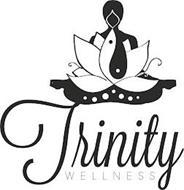 TRINITY WELLNESS
