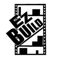 EZ BUILD