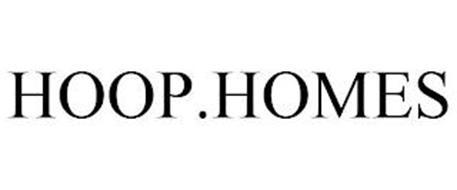 HOOP.HOMES
