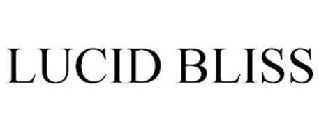 LUCID BLISS