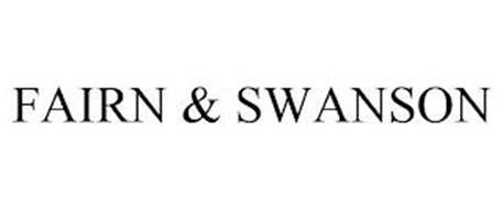 FAIRN & SWANSON