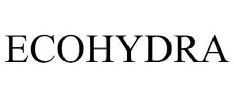 ECOHYDRA