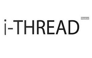I-THREAD HEALUX