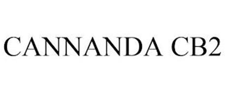CANNANDA CB2