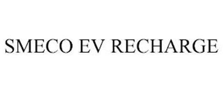 SMECO EV RECHARGE