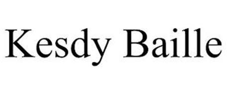 KESDY BAILLE