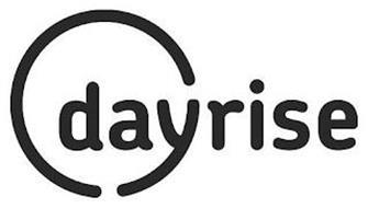 DAYRISE