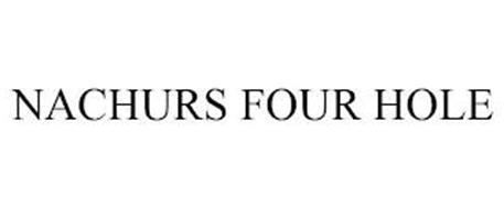 NACHURS FOUR HOLE