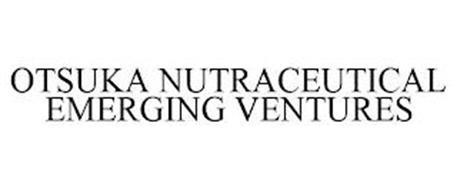 OTSUKA NUTRACEUTICAL EMERGING VENTURES