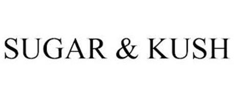 SUGAR & KUSH