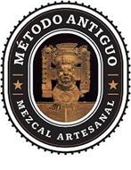 MÉTODO ANTIGUO MEZCAL ARTESANAL