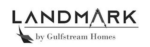 LANDMARK BY GULFSTREAM HOMES