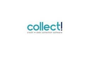 COLLECT! CREDIT + DEBT COLLECTION SOFTWARE