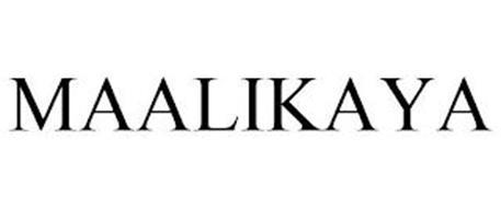 MAALIKAYA