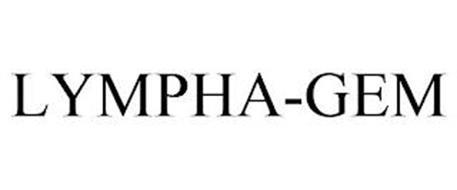 LYMPHA-GEM
