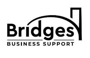 BRIDGES BUSINESS SUPPORT