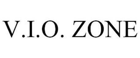 V.I.O. ZONE