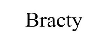 BRACTY
