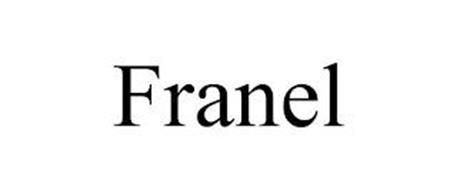 FRANEL