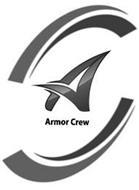 A ARMOR CREW