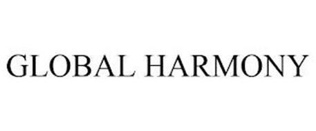 GLOBAL HARMONY