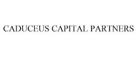 CADUCEUS CAPITAL PARTNERS