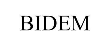 BIDEM