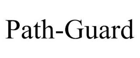 PATH-GUARD