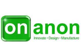 ONANON INNOVATE DESIGN MANUFACTURE