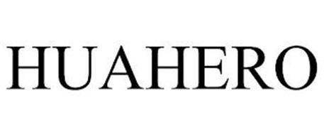 HUAHERO