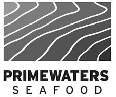 PRIMEWATERS SEAFOOD