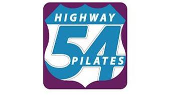 HIGHWAY 54 PILATES