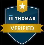 THOMAS VERIFIED