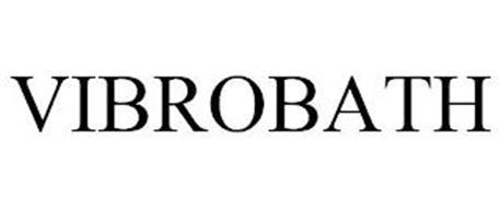 VIBROBATH