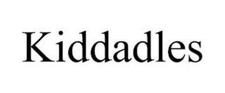 KIDDADLES