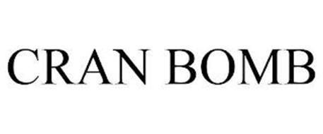 CRAN BOMB