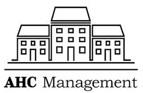 AHC MANAGEMENT