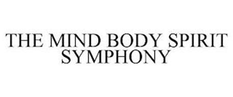 THE MIND BODY SPIRIT SYMPHONY