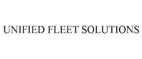 UNIFIED FLEET SOLUTIONS