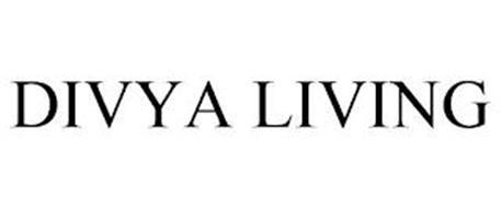 DIVYA LIVING
