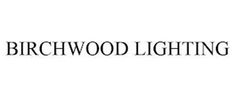 BIRCHWOOD LIGHTING