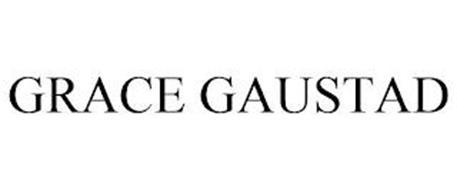 GRACE GAUSTAD
