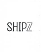 SHIPZ